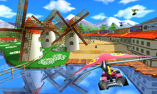 Topic de Mario Kart 7 Mario-kart-nintendo-3ds-1307473824-014_m