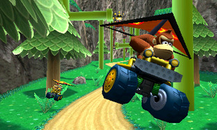 Topic de Mario Kart 7 Mario-kart-nintendo-3ds-1307473824-015_m