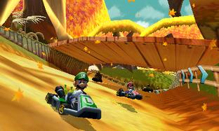 Topic de Mario Kart 7 Mario-kart-nintendo-3ds-1307473824-019_m