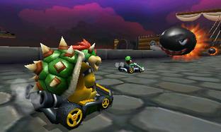 Topic de Mario Kart 7 Mario-kart-nintendo-3ds-1307473824-021_m