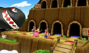 Mario Party Island Tour -> News Mario-party-3ds-nintendo-3ds-1366232867-005_m