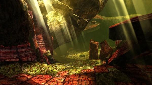 Images Monster Hunter 4 Nintendo 3DS - 5