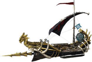 Images Monster Hunter 4 Nintendo 3DS - 6