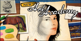New Art Academy