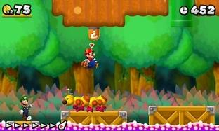 New Super Mario Bros. 2 | 3DS New-super-mario-bros-2-nintendo-3ds-1339078924-014_m