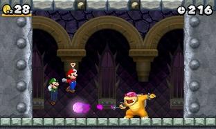New Super Mario Bros. 2 | 3DS New-super-mario-bros-2-nintendo-3ds-1339078924-015_m