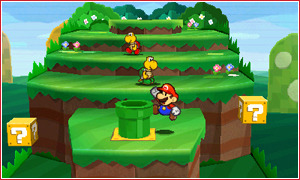 L'Actu Mario Paper-mario-3ds-nintendo-3ds-014