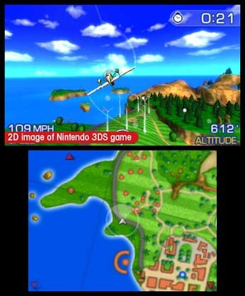 PilotWings Resort Pilotwings-resort-nintendo-3ds-1298478353-020