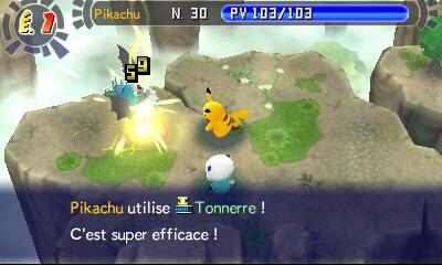 Pokémon Donjon Mystère: Les portes de l'Infini | 3DS  Pokemon-donjon-mystere-les-portes-de-l-infini-nintendo-3ds-1366918290-052