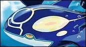 Aperçu Pokémon Rubis Omega / Saphir Alpha, des remakes de qualité ? - Nintendo 3DS