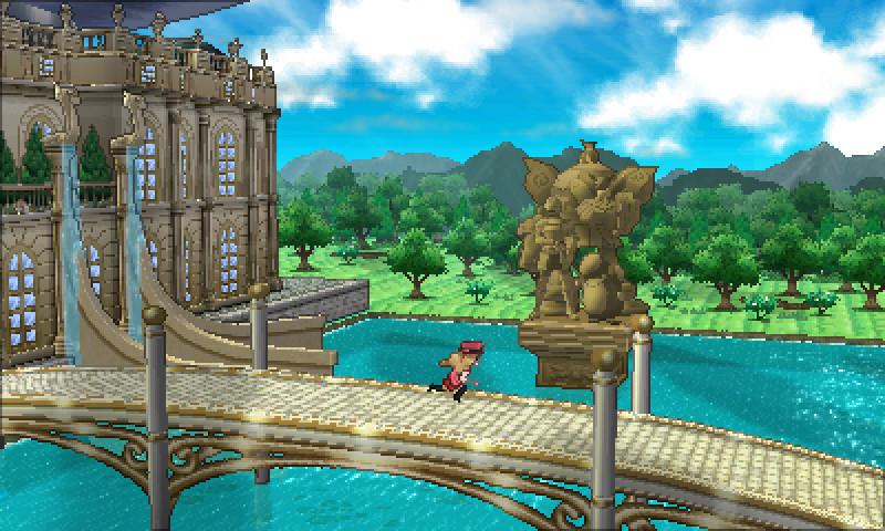 pokemon-x-nintendo-3ds-1357650484-002.jpg