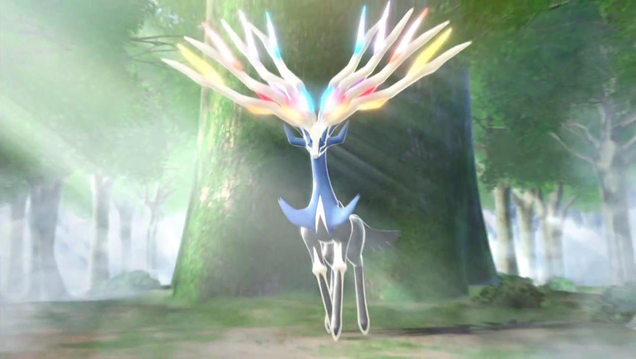 pokemon-x-nintendo-3ds-1357650568-005.jpg