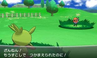 Images de Pokémon