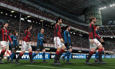 Fecha PES 3D 2011. ¡Mamá, tengo miedo! ¡Puyol va a salir de la pantalla! Pro-evolution-soccer-2011-3d-nintendo-3ds-1297103699-010