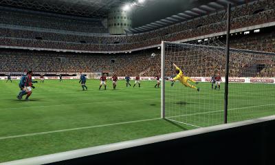 Fecha PES 3D 2011. ¡Mamá, tengo miedo! ¡Puyol va a salir de la pantalla! Pro-evolution-soccer-2011-3d-nintendo-3ds-1297103699-011