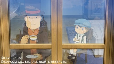 Dialogues pourris %) Professor-layton-vs-ace-attorney-nintendo-3ds-006