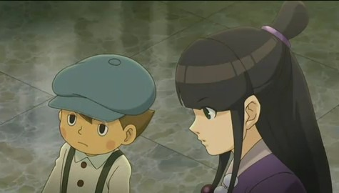 Dialogues pourris %) Professor-layton-vs-ace-attorney-nintendo-3ds-1294847502-012