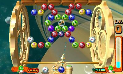 puzzle-bobble-universe-nintendo-3ds-1303400175-096.jpg