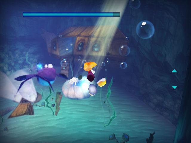 http://image.jeuxvideo.com/images/3d/r/a/rayman-3d-nintendo-3ds-1295455341-001.jpg