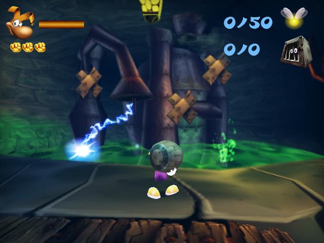 http://image.jeuxvideo.com/images/3d/r/a/rayman-3d-nintendo-3ds-1295476509-002.jpg