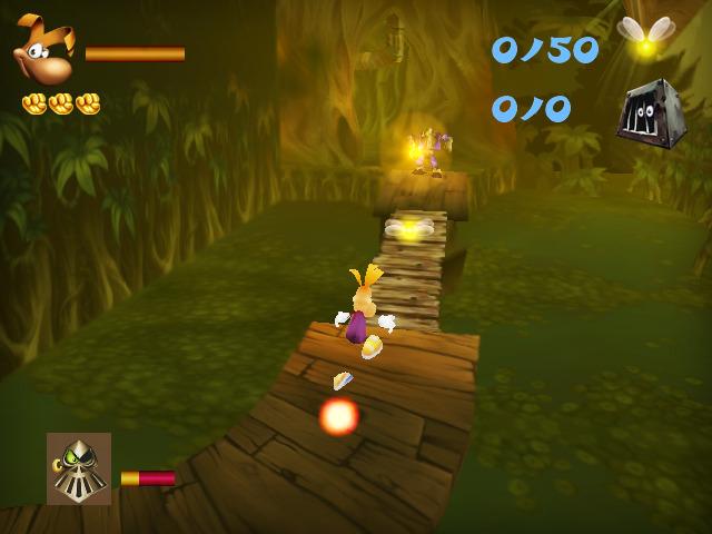 http://image.jeuxvideo.com/images/3d/r/a/rayman-3d-nintendo-3ds-1295476509-003.jpg