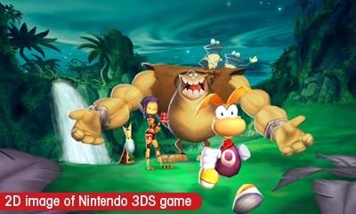 http://image.jeuxvideo.com/images/3d/r/a/rayman-3d-nintendo-3ds-1300963911-005.jpg