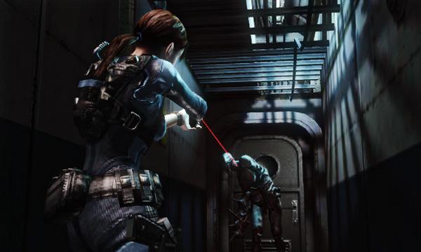 [3DS] Resident Evil Revelations  Resident-evil-revelations-nintendo-3ds-1292000153-034