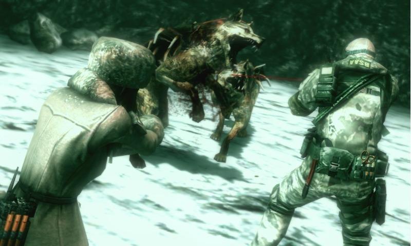 Imágenes de Resident Evil Revelations Resident-evil-revelations-nintendo-3ds-1313487676-053