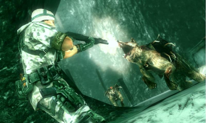 Imágenes de Resident Evil Revelations Resident-evil-revelations-nintendo-3ds-1313487676-054