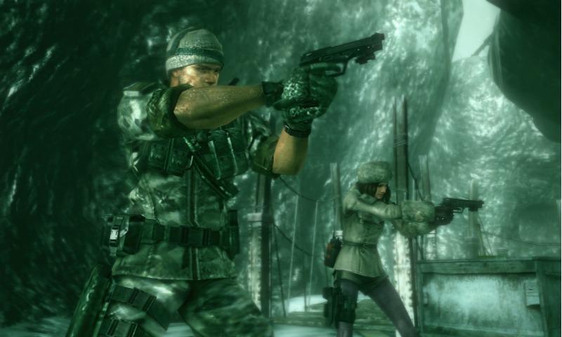 Imágenes de Resident Evil Revelations Resident-evil-revelations-nintendo-3ds-1313487676-056