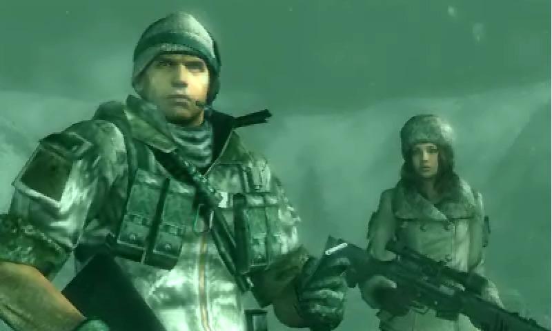 Imágenes de Resident Evil Revelations Resident-evil-revelations-nintendo-3ds-1313487676-057