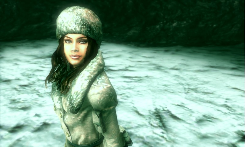 Imágenes de Resident Evil Revelations Resident-evil-revelations-nintendo-3ds-1313487676-058