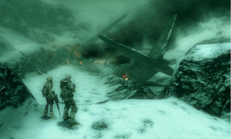Imágenes de Resident Evil Revelations Resident-evil-revelations-nintendo-3ds-1313487676-059