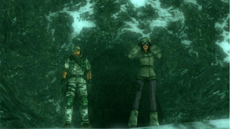 Imágenes de Resident Evil Revelations Resident-evil-revelations-nintendo-3ds-1313487676-061