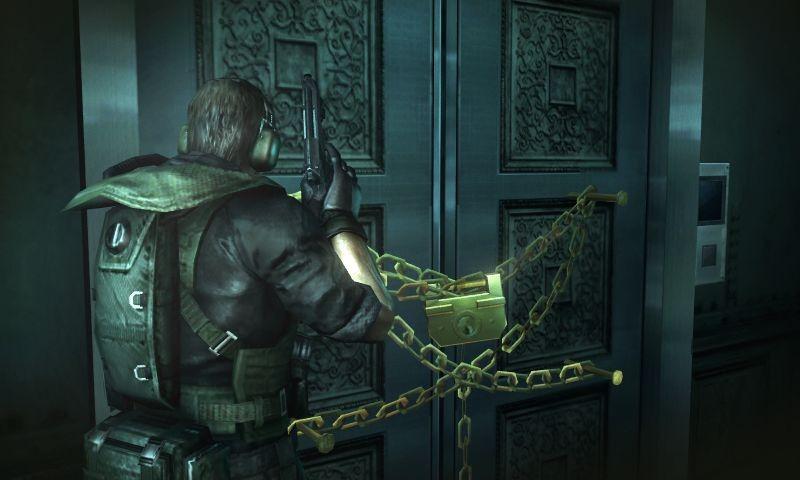 [3DS] Resident Evil Revelations  Resident-evil-revelations-nintendo-3ds-1320070502-076