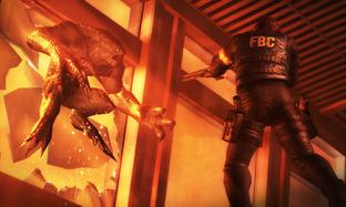 Resident Evil Revelations | 3DS Resident-evil-revelations-nintendo-3ds-1323769607-121_m