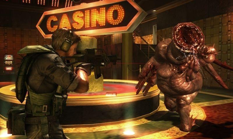 http://image.jeuxvideo.com/images/3d/r/e/resident-evil-revelations-nintendo-3ds-1327681243-147.jpg