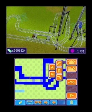 rollercoaster-tycoon-3d-nintendo-3ds-1347981647-005_m.jpg