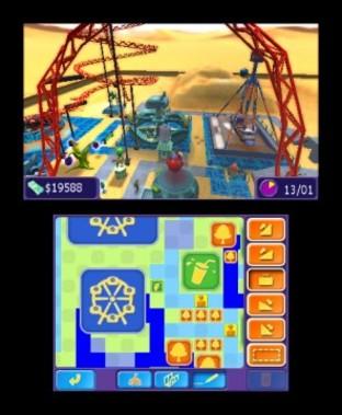 rollercoaster-tycoon-3d-nintendo-3ds-1347981647-007_m.jpg