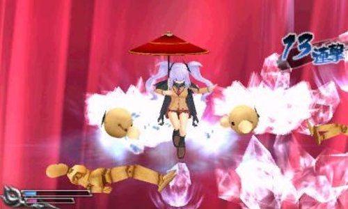 Imágenes de Senran Kagura, lolitas en 3D Senran-kagura-nintendo-3ds-1303116455-005