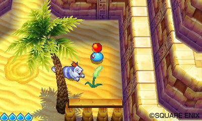 Anunciado un Dragon Quest para 3DS Slime-mori-mori-dragon-quest-3-the-great-pirate-ship-and-tails-troupe-nintendo-3ds-1301385644-001