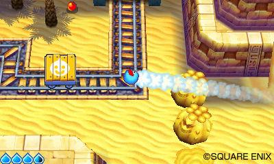 Anunciado un Dragon Quest para 3DS Slime-mori-mori-dragon-quest-3-the-great-pirate-ship-and-tails-troupe-nintendo-3ds-1301385644-002