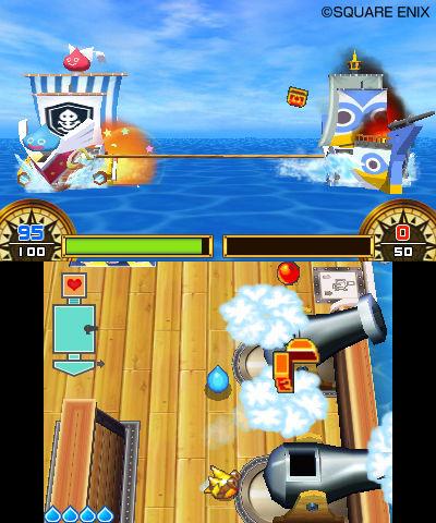 Anunciado un Dragon Quest para 3DS Slime-mori-mori-dragon-quest-3-the-great-pirate-ship-and-tails-troupe-nintendo-3ds-1301385644-006