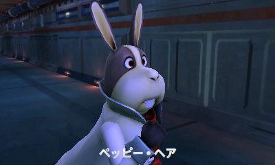 [News] Un nouveau StarFox pour inaugurer la Wii U ? Starfox-64-nintendo-3ds-1308214149-040
