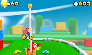Super Mario 3D Land |3DS - Page 2 Super-mario-3d-land-nintendo-3ds-1318318714-092_m