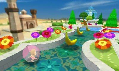 Super monkey ball 3D Super-monkey-ball-3ds-nintendo-3ds-002