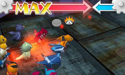 Imágenes de Super Pokémon Rumble Super-pokemon-rumble-nintendo-3ds-1308297527-012