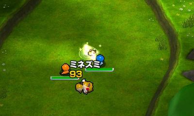 Imágenes de Super Pokémon Rumble Super-pokemon-rumble-nintendo-3ds-1308297527-015