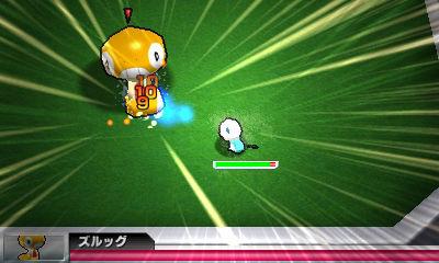 Imágenes de Super Pokémon Rumble Super-pokemon-rumble-nintendo-3ds-1308297527-017
