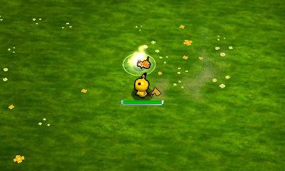Imágenes de Super Pokémon Rumble Super-pokemon-rumble-nintendo-3ds-1308297527-022